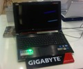 Gigabyte โน้ตบุ๊กมีจำหน่ายที่ Power Mall แล้วนะครับ