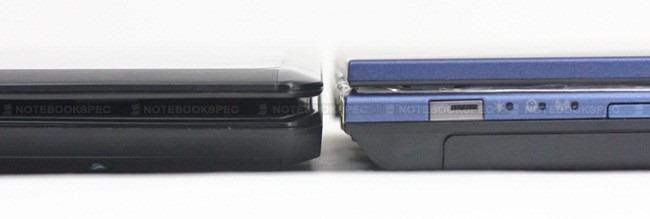 MSI-X460-40