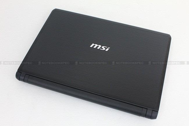 MSI-X460-57