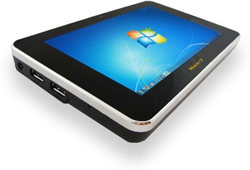 Netbook-Navigator-Nav7-Windows-Based-Tablet-1