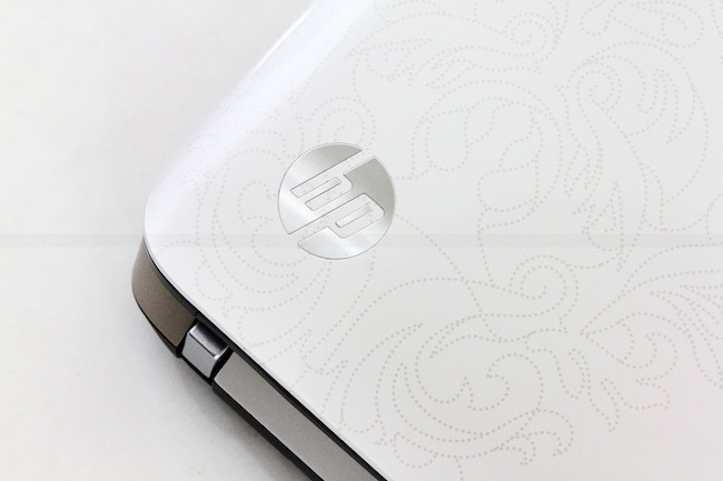 Review HP DV6 6156TX 6