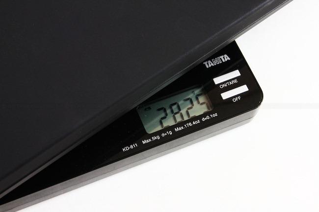 Review Lenovo ThinkPad T520 013