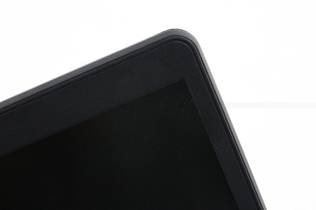 Review Samsung NP305U 18