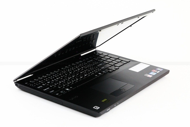 Review Sony Vaio S 15_ 02