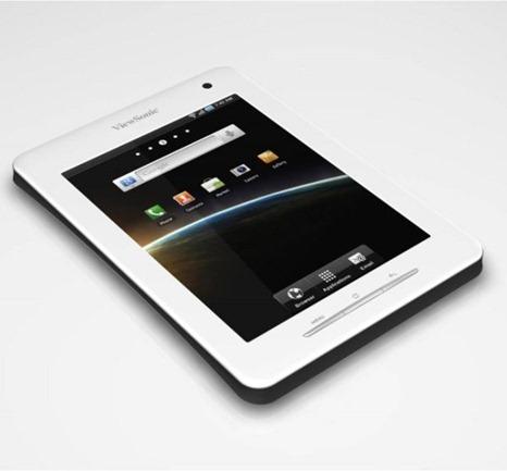 ViewPad-7e