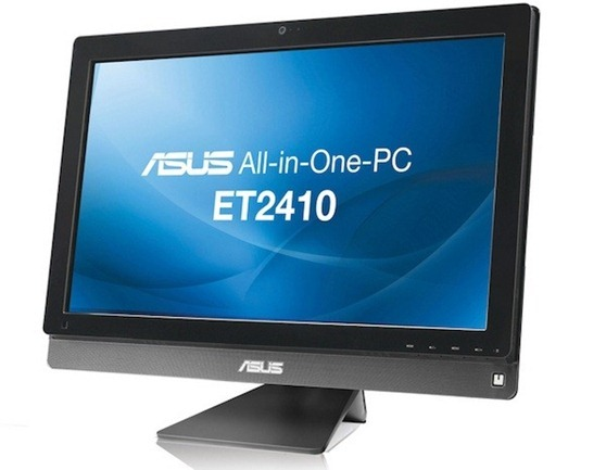 asus-announces-trio-of-new-e-series-all-in-one-pcs