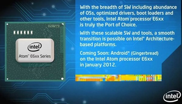 intel-reveals-january-2012-gingerbread-arrival-for-the-atom-e6xx