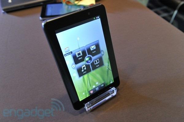 lenovo-announces-ideapad-a1-the-199-android-tablet-we-go-hand