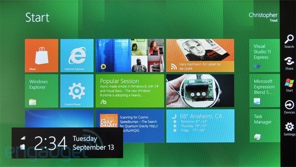 msdn-previews-windows-8-touch-on-windows-7-hardware
