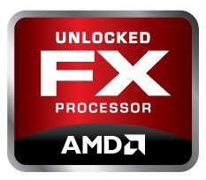AMD_FX_CPU_Logo