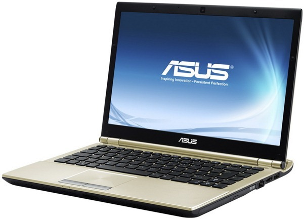 ASUS-U46SV-DH51-ultra-thin-laptop-02