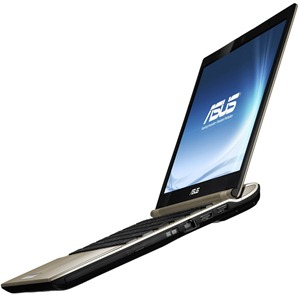 ASUS-U46SV-DH51-ultra-thin-laptop-03