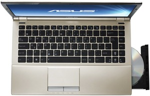 ASUS-U46SV-DH51-ultra-thin-laptop-04