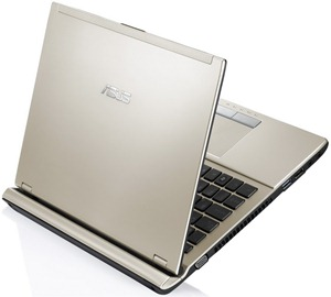 ASUS-U46SV-DH51-ultra-thin-laptop-05