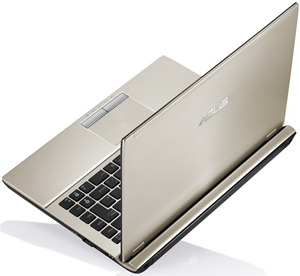 ASUS-U46SV-DH51-ultra-thin-laptop-06