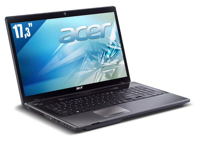 Acer-Aspire-7560-17.3-inch-laptop-with-AMD-Llano