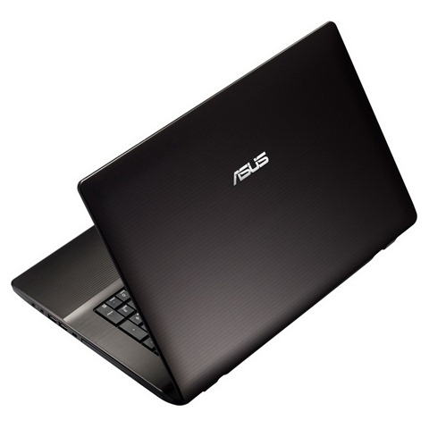 ASUS K73TA LAPTOP DRIVERS FOR WINDOWS 10