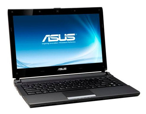 Asus-U36SD-13.3-inch-ultra-thin-laptop-1
