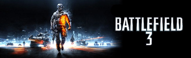 BF3_936x287