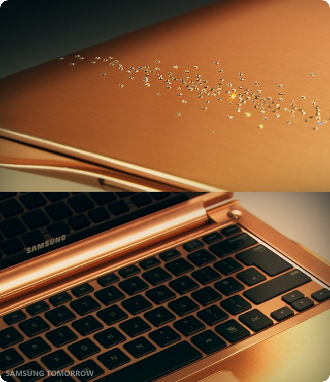 Samsung-Series-9-Rose-Gold-Special-Edition