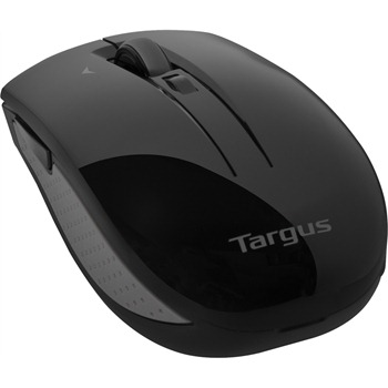 Targus-Wi-Fi-Laser-Mouse-AMW58US-02
