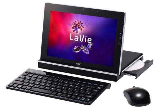nec-lavie-touch-windows-7-tablet-comes-packed-with-dvd-sporting
