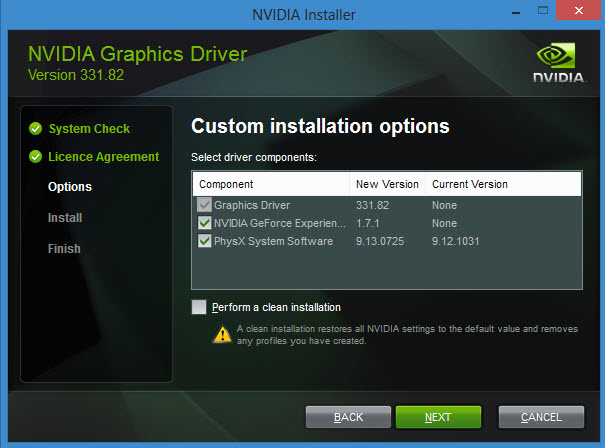 nvidia-setup-3