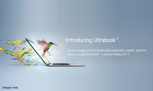 ultrabooks_intel