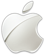 Apple-logo_01