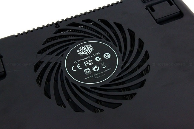 CoolerMaster-I300-Review-NBS (10)