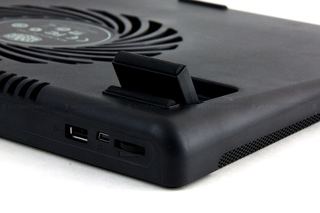 CoolerMaster-I300-Review-NBS (12)