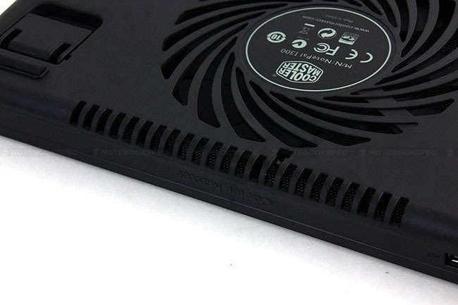 CoolerMaster-I300-Review-NBS (13)