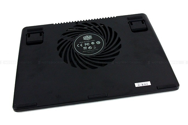 CoolerMaster-I300-Review-NBS (9)