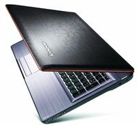 Lenovo-IdeaPad-Y570