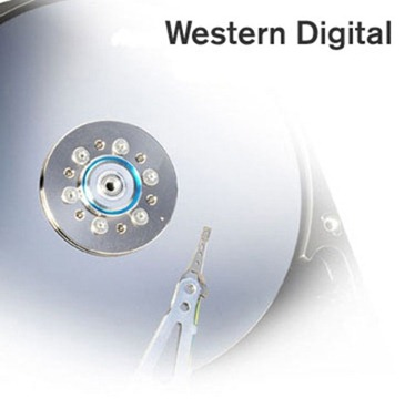 about-western-digital-corp