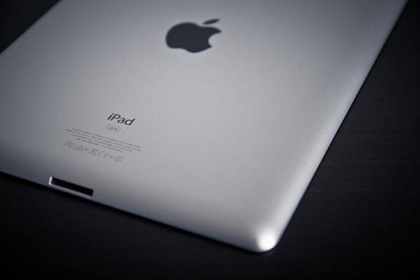 apple-ipad-2-2110922125926_01