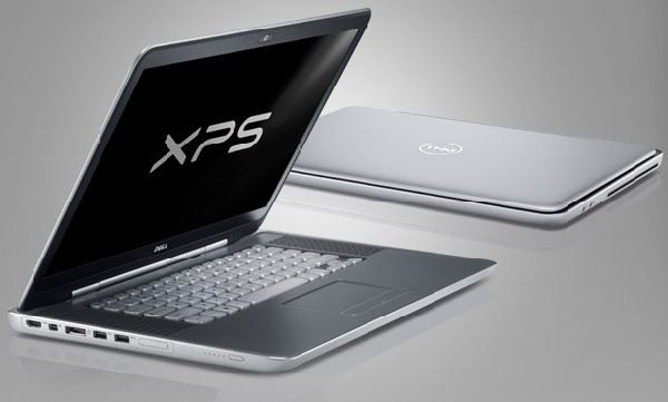 dell-xps-14z-laptop-rolls-out-in-china_575px