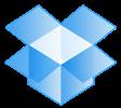 Dropbox สุดยอดของการบริการฝากไฟล์