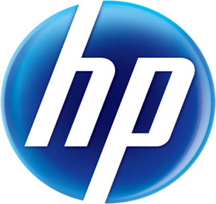 hp-pays-10-4-billion-for-controlling-interest-in-autonomy-whic