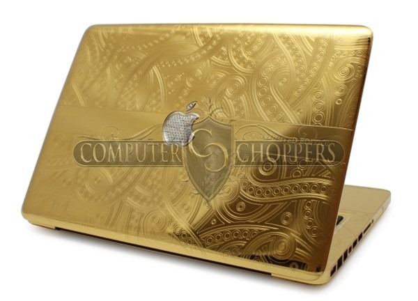 iced-out-24-carat-gold-macbook-pro-proves-diamonds-are-an-apple