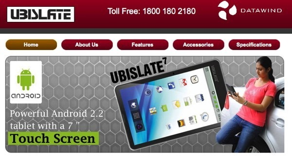 indias-35-tablet-is-here-for-real-called-aakash-costs-60