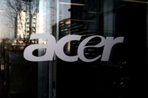 logo_acer-300x200