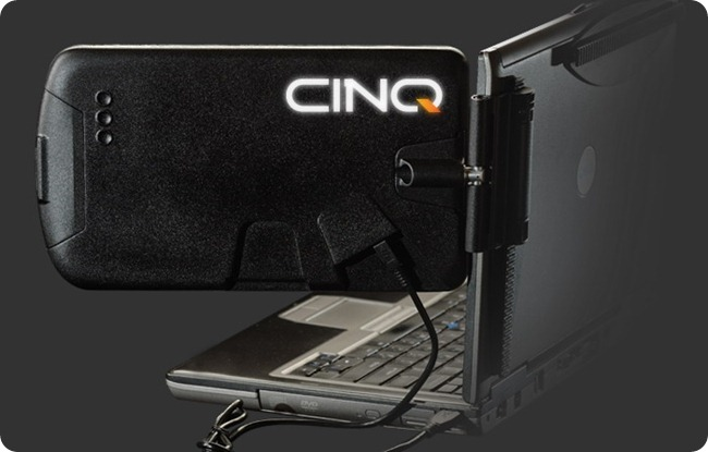 Cinq-second-laptop-monitor-4