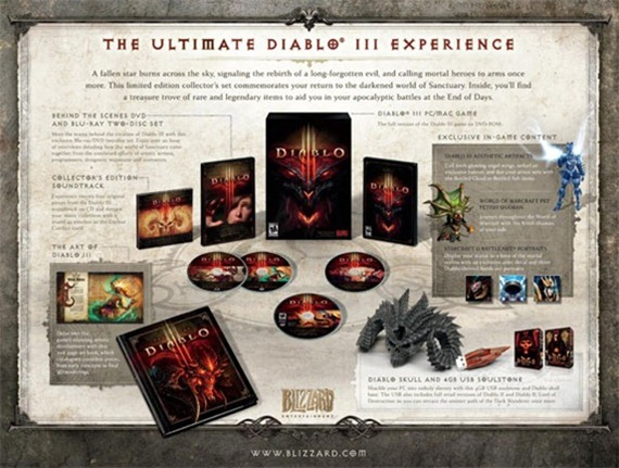 Diablo III _box_set