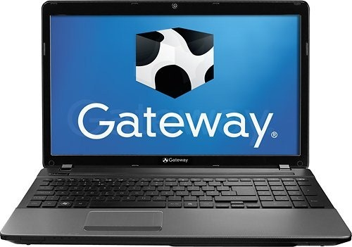 Gateway-NV57H50U-Laptop-1