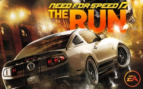 Need-For-Speed-The-Run-Cars-500x312