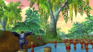 wow-mists-of-pandaria-10