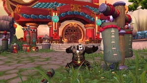 wow-mists-of-pandaria-13