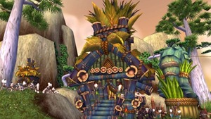 wow-mists-of-pandaria-2