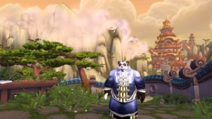 wow-mists-of-pandaria-3
